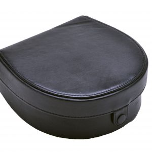 Collar_box_leather_MDS_closed