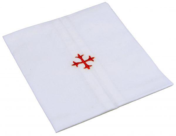 Cotton_Purificator_Red_Cross