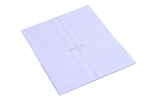 Cotton_Purificator_White_cross_MDS