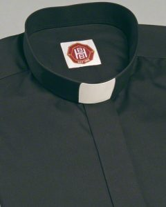 BH_Shirts_and_Collars_Black_Tunnel_Shirt_cropped_500_ml-240x300