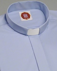 BH_Shirts_and_Collars_Ligh_Blue_Tunnel_Shirt_cropped_500._ml-240x300