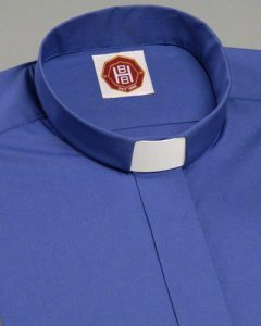 BH_Shirts_and_Collars_Marine_Blue_Tunnel_Shirt_cropped_500_ml-240x300