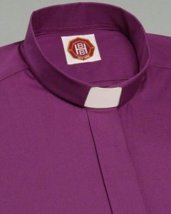 BH_Shirts_and_Collars_Purple_Bishops_Tunnel_Shirt_ml-240x300