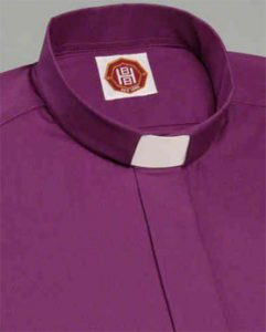 shirt-2-241x300